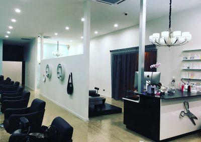 HairArt Boutique – Brickworks Centre
